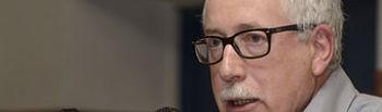 Ignacio F. Toxo