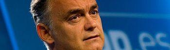 González Pons: Vamos a las elecciones para crear empleo