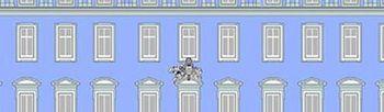 Sede Ministerio de Hacienda y Administraciones Públicas (Foto:archivo)