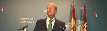 Manuel Tortosa.