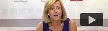 PSOE: Este gobienro está luchando contra la plaga de conejos, un problema...
