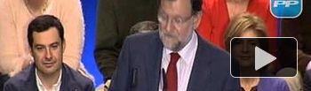 Mariano Rajoy: ¿Qué nos jugamos?
