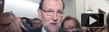 """Moncloa: """"Voy a dialogar con la Generalitat sobre los temas que sean de interés de los ciudadanos"""""""