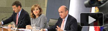 Consejo de Gobierno - 03-07-15