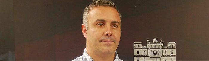 Nacho Díaz.