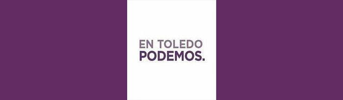 Podemos Toledo