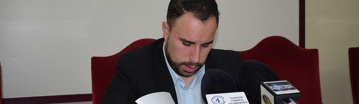 Germán Nieves.