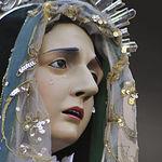 Semana Santa de El Bonillo