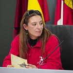 Presentación del Mercado Medieval de Albacete