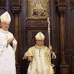 Toma posesión Obispo Albacete - Ángel Fernández Collado-12 - 17-11-18 - Foto - Diócesis Albacete