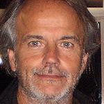 Fernando Casas Mínguez - Profesor de la UCLM