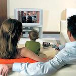 La tecnología por cable permite acceder a varios servicios avanzados.