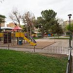 Barrio San Antonio Abad de Albacete