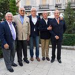 Fallo del Jurado de los XII Premios Taurinos Samueles, correspondientes a la Feria de Albacete 2017