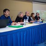 Asamblea General Ordinaria de la Federación de Asociaciones de Vecinos de Albacete (FAVA)
