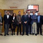 """IV Foro """"Castilla-La Mancha de Cerca"""" dedicado al sector vitivinícola"""