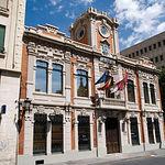 Albacete, es una de las cinco provincias de Castilla-La Mancha que mayor progreso ha tenido en estos 25 años.