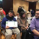 ASPRONA presenta en colaboración con El Corte Inglés Mi Planner Solidario.