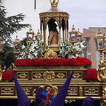 Semana Santa de Villarrobledo
