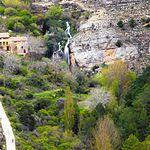 Tragacete - Cuenca. Foto EscapadaRural.com