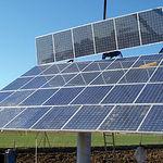 El Plan de Energías Renovables 2011-2020 colocará a España en una posición de liderazgo dentro de la Unión Europea.