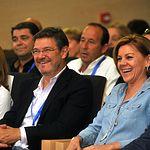 XV Congreso Provincial del PP de Cuenca