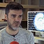 David Cañaveras