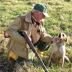 Los cazadores forman un eslabón muy importante en el desarrollo sostenible de la naturaleza.