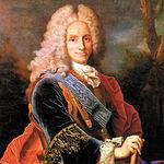 El rey Felipe V concedió, en el año 1710, un Privilegio de Confirmación de una Feria Anual para Albacete.