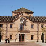 Uno de los grandes frutos de la autonomía ha sido la Universidad. Foto: Rectorado de la UCLM en C.