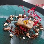 Presentación de las III Jornadas Gastronómicas del champiñón y las setas de Albacete