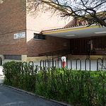 """Centro Asociado de la UNED """"Virgen de la Milagrosa"""" de Albacete"""