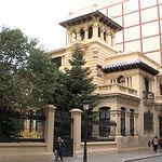 Edificio Fontecha (Albacete)