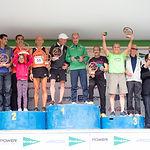XIII Medio Maratón Internacional Ciudad de Albacete