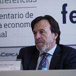 VI Foro Castilla-La Mancha de Cerca - El sector agroalimentario de C-LM dentro de la Economía Nacional e Internacional