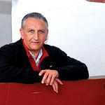 Para Manuel Amador, lo realmente importante es que el toro se mueva y transmita, que es lo que permite al torero crear y al público disfrutar del arte del toreo.