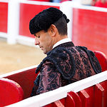Cuadrilla de Manzanares - Banderilleros - Selección - 16-09-16 - Feria Taurina Albacete
