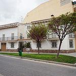 Barrio Carretas-Huerta de Marzo