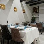 Jornada del Puchero en el Restaurante los Molinos de Albacete