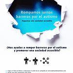 Día Mundial del Autismo-2 - 02-04