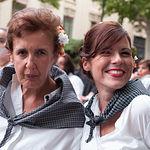 Cabalgata Feria de Albacete 2014. Foto: La Cerca.