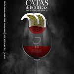 Catas DOP Jumilla en Murcia Capital Gastronómica.