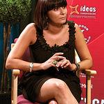 Isabel Rodríguez, como ex directora general de la Juventud, está muy sensibilizada con los problemas de los jóvenes de la región.