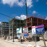 En el V Plan Regional de Vivienda y Rehabilitación de Castilla-La Mancha 2009-2012, la Junta ha llevado a cabo el mayor esfuerzo presupuestario realizado en la región en materia de vivienda con un total de 650 millones de euros.
