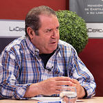 Juan Miguel Rodríguez Cuesta, secretario Federación Taurina CLM