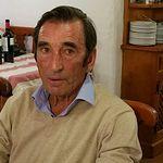 Dámaso González, Matador de Toros y miembro del Jurado de los Premios Taurinos Samueles.