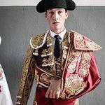 Sergio Felipe - Feria Taurina - 11-09-18 - Foto: María Vázquez