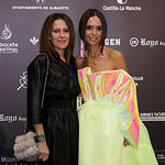 Primera Jornada del AB Fashion 2019. New Talents Trending Show IV Edición. Foto: Manuel Lozano García / La Cerca