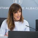 Presentación de la 23 Semana Solidaria de Cooperación al Desarrollo