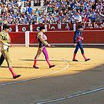 Perera - Garrido - Castella - 10-09-16